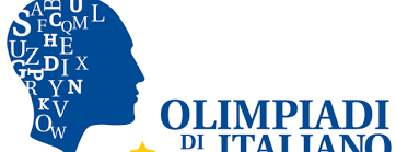 OLIMPIADI DI  DI ITALIANO CLASSIFICA FASE D'ISTITUTO